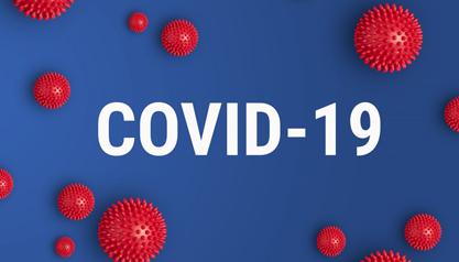 Работаем онлайн - в связи с постановлением правительства по коронавирусу